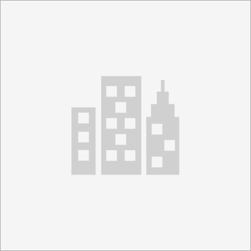 BNP Paribas Personal Finance