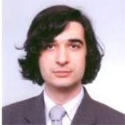 Mario Cordeiro