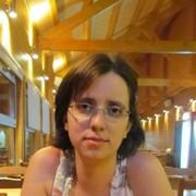 Maria Pedroto