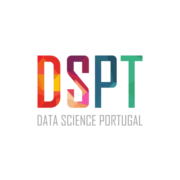 2 DSPT Workshop | Deep Learning With Tensorflow – Data