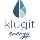 KLUGIT Energy