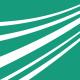 Associação Fraunhofer Portugal Research