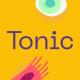 Tonic App